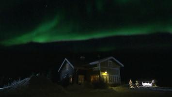 Pluijms Eetbare Wereld - Lapland Deel 2