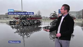 Rtl Weer En Verkeer - Afl. 58