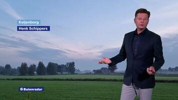 RTL Weer En Verkeer Afl. 523