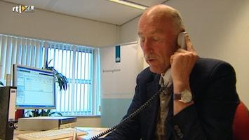 Rtl Z Nieuws - 17:30 - Rtl Z Nieuws - 13:00 Uur /125