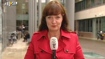 RTL Nieuws 18 miljoen 'geplukt' van Willem Holleeder