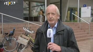 RTL Nieuws 'Kans dat Wilders kort geding wint klein'