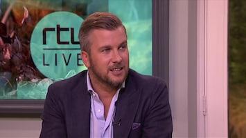 RTL Live Afl. 24