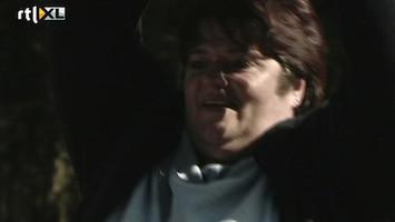 Obese - De Moedige Strijd Van Lilian