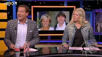 RTL Boulevard Drama Global Star Media
