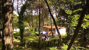 Via Vacance - Uitzending van 09-10-2010