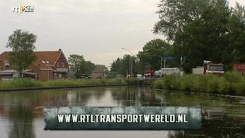RTL Transportwereld 2011-2012 /28