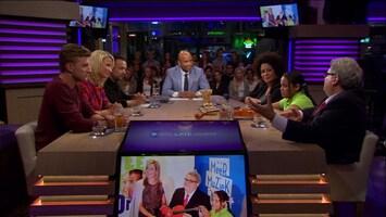 RTL Late Night Afl. 13