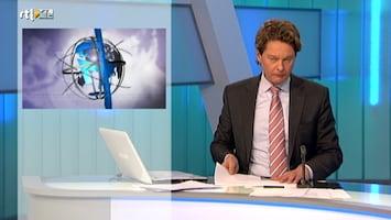 Rtl Z Nieuws - 17:30 - 17:30 2012 /53