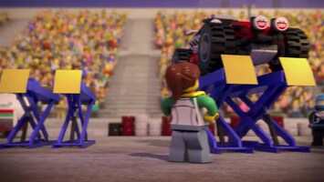 Lego City - Afl. 2