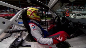 RTL GP: Mazda MX5 Cup Assen