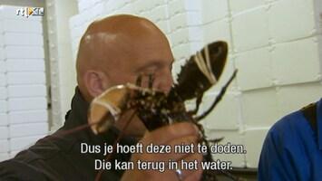 Herman's Passie Voor Eten Afl. 34