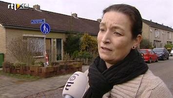 RTL Nieuws Jongen in Cuijck inderdaad beschoten