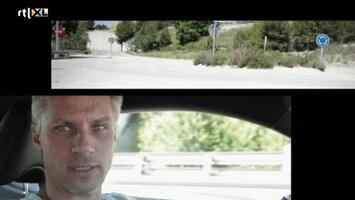 RTL Autoblog (rtl-z) Afl. 7