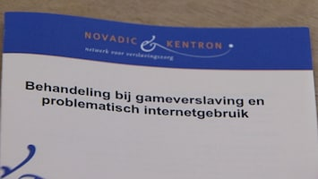 Editie NL Afl. 62