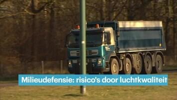 RTL Z Nieuws 10:00 uur /204