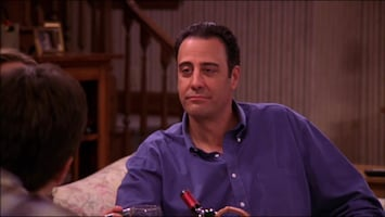 Everybody Loves Raymond She's the one