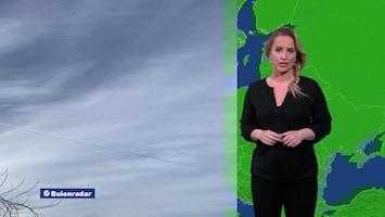 Rtl Weer En Verkeer - Afl. 117