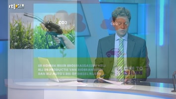 Rtl Z Nieuws - 17:30 - Rtl Z Nieuws - 15:00 Uur /180