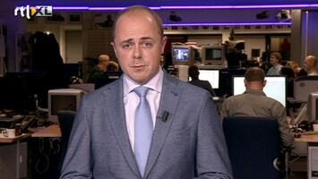 RTL Nieuws 'Hooijmaijers kan hoge straf krijgen voor omkoping'