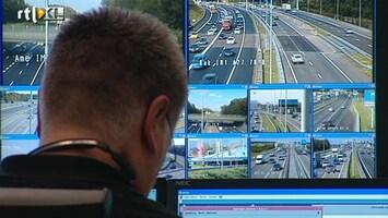 RTL Nieuws Nog meer slachtoffers snelwegschutter