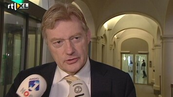 RTL Nieuws Kabinet wil rookleeftijd verhogen naar 18 jaar