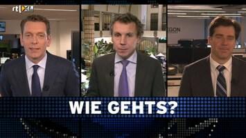 RTL Z Voorbeurs Afl. 229