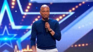 Holland's Got Talent Afl. 7