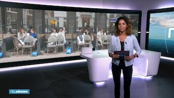 Rtl Nieuws - 19:30 Uur - 08:00 Uur