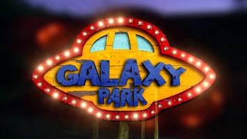 Galaxy Park - Afl. 15