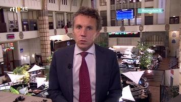 RTL Z Nieuws 09:06 uur
