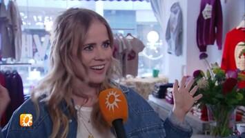 Ilse DeLange: 'Songfestival-show Duncan wordt prachtig'