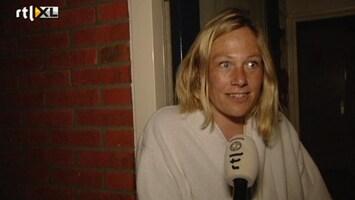 RTL Nieuws Weer aardschok in Groningen