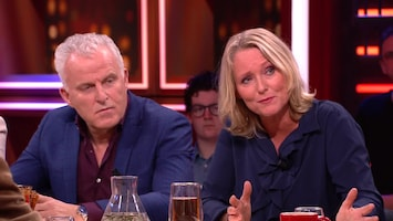 RTL Late Night Met Twan Huys Afl. 18