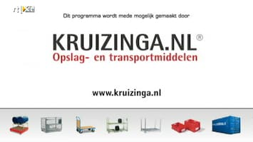Rtl Transportwereld - Afl. 17