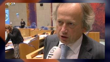 Kwestie Van Kiezen - Henk Bleker