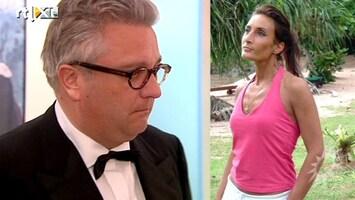 RTL Boulevard Naam minnares van Prins Laurent bekend