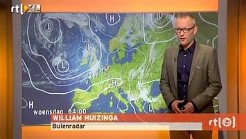 RTL Weer RTL Weer 12 juni 2013 07:00 uur