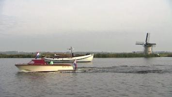 Rtl Vaart - Afl. 1