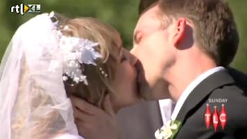 Editie NL Als maagd het huwelijk in