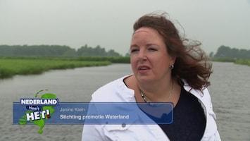 Nederland Heeft Het! - Afl. 5