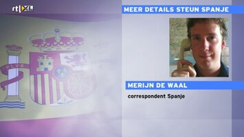 Rtl Z Nieuws - 17:30 - Rtl Z Nieuws - 16:06