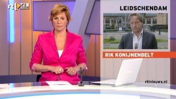 RTL Nieuws RTL Nieuws - 14.00 uur