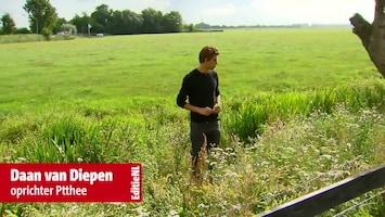 Editie NL Afl. 158