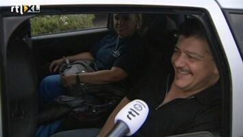 RTL Nieuws Werknemers dolblij na definitieve redding Nedcar
