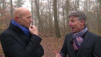 Subsidie biomassa perverse prikkel afschaffen TU Eindhoven