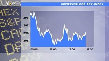 Rtl Z Nieuws - 17:30 - 17:30 2012 /128