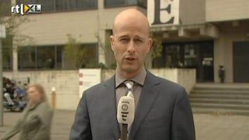 RTL Nieuws 'Compleet ontwrichte gezinnen door zedenzaak'