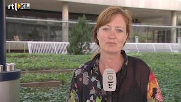 RTL Nieuws Betty Glas: uitspraak is grote verrassing