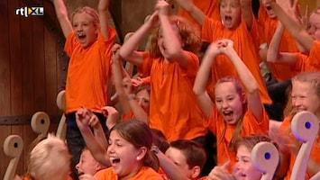 Efteling Tv: De Schatkamer - Afl. 18